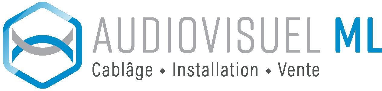 Audiovisuel ML